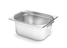 GN 2//3 Hendi 817827/Gastronorm Tapa